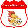 Logo Tapiro d'oro